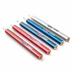 Ołówek TZOLOWE-0006 UV