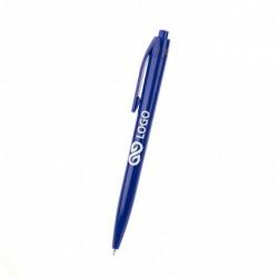 Długopis TZDLUGO-0094